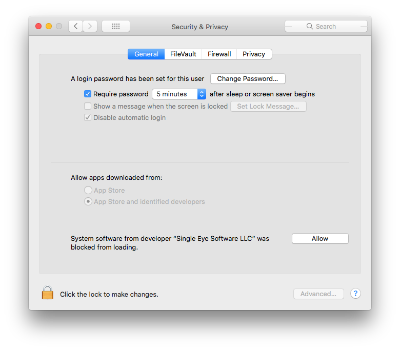 mac-13-high-sierra-security-and-privacy.png